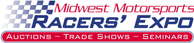 Midwest Motorsports Racers' Expo
